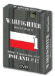 Warfighter WWII Expansion 11 : Poland #1